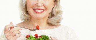 low-carb atkins izbornik dijeta s hipertenzijom podolsk pomiješa hipertenzije