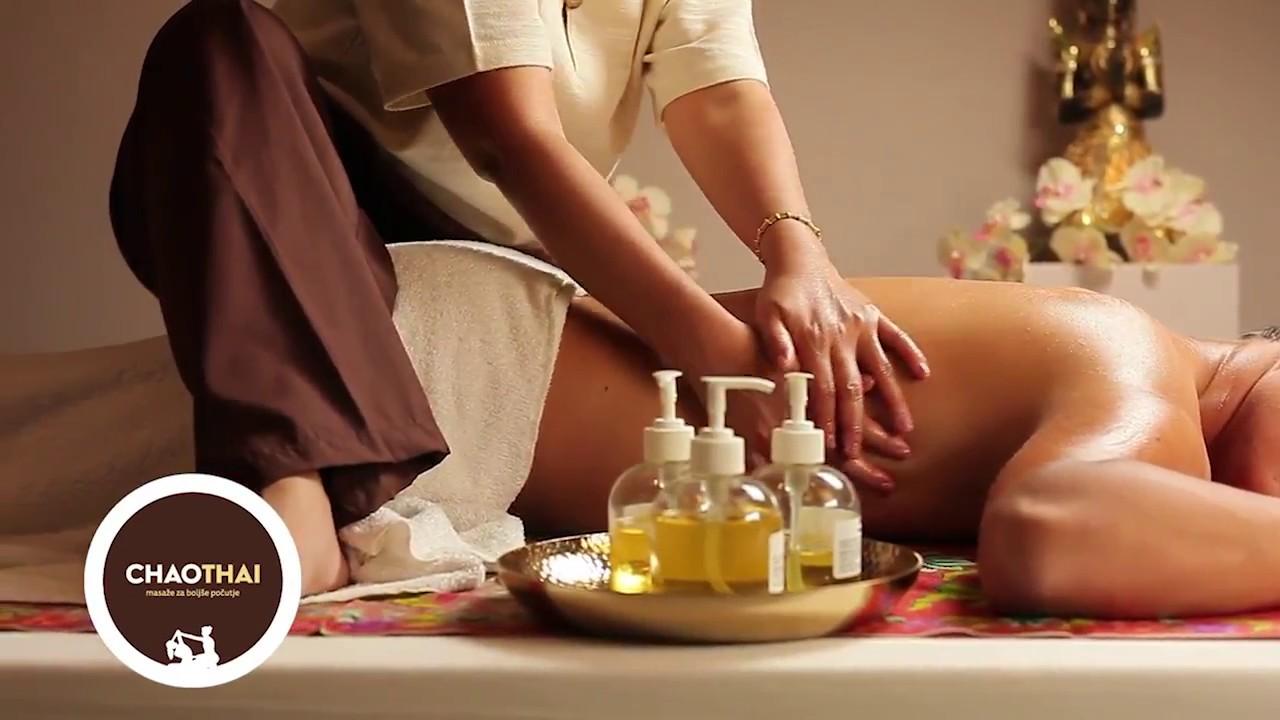 masaža na vrata s video hipertenzije)