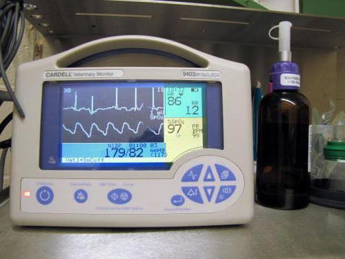 moderni pogled na hipertenziju)