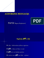 nefritis i renalna hipertenzija crni papar hipertenzija