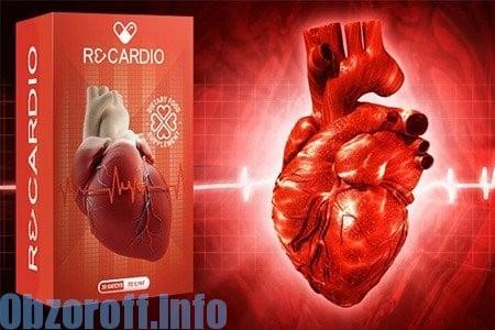 normalife cijena hipertenzija