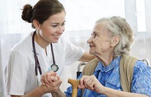 Visoki krvni tlak (hipertenzija)