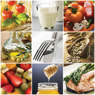 obroci za hipertenziju u mladih)
