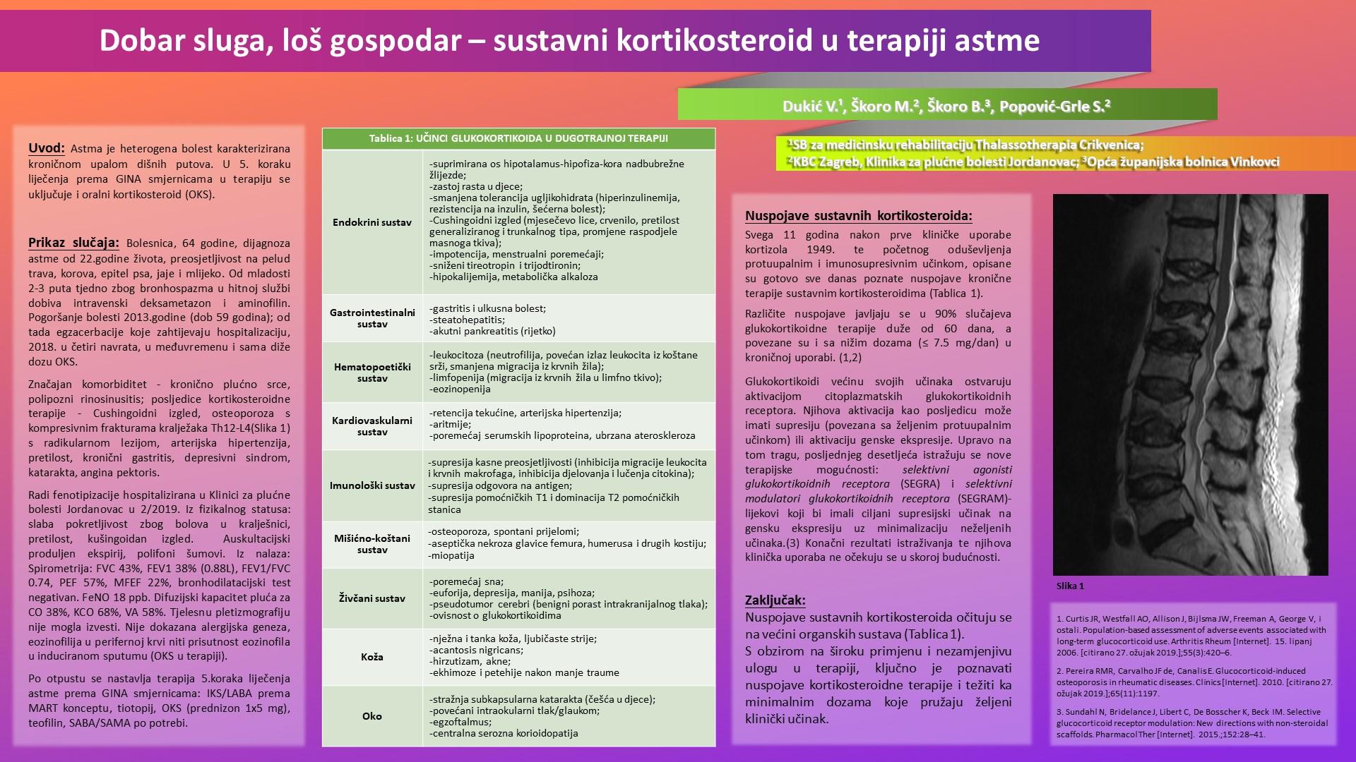 pankreatitis, hipertenzija ventrikularne hipertenzija