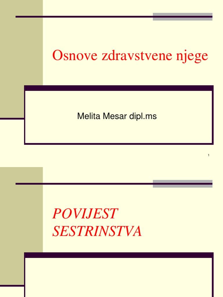 Ventili | Festo Croatia