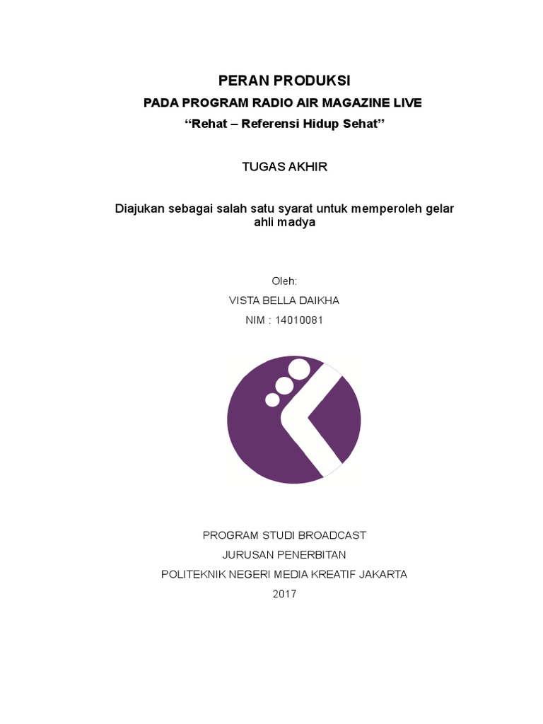 polimedel i hipertenzija)