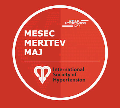 položaj hipertenzija