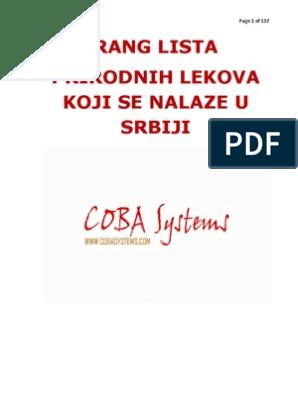 """Paediatria Croatica - Prepoznavanje i liječenje trovanja sintetičkim (""""klupskim"""") drogama"""