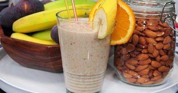 protein dijeta i hipertenzije