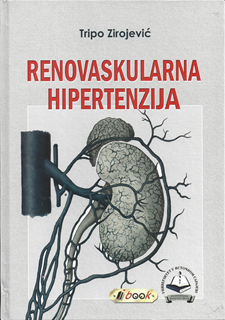 renovaskularnu hipertenziju etiologija