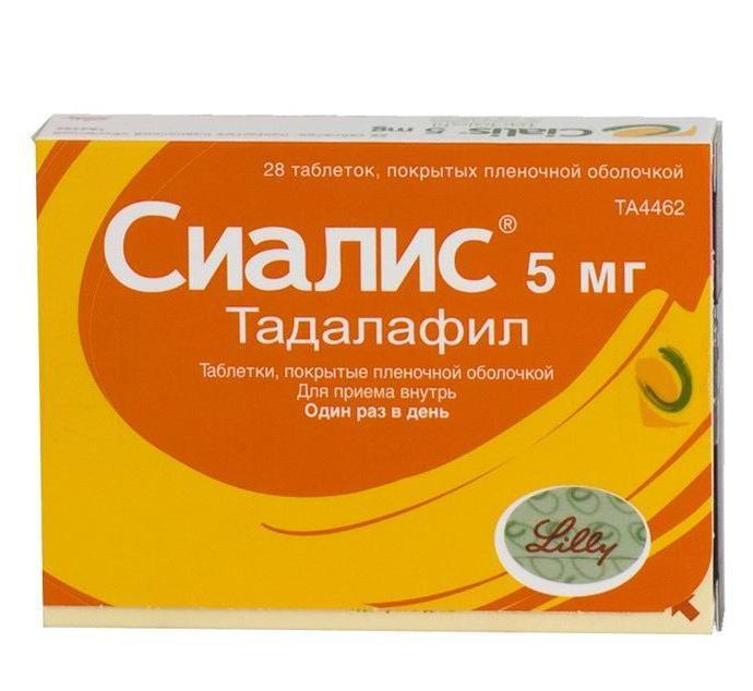 sredstva za potenciju ljudi s hipertenzijom)