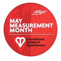 mišića hipertenzija u djece