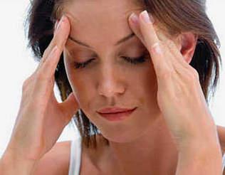 Distonija kao manifestacija bolesti štitnjače, živaca bolest (Neurology), distonije