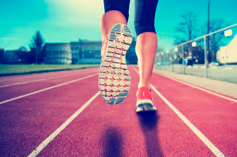 trčanje ujutro na hipertenzije)